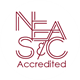 NEAS&C Accredited